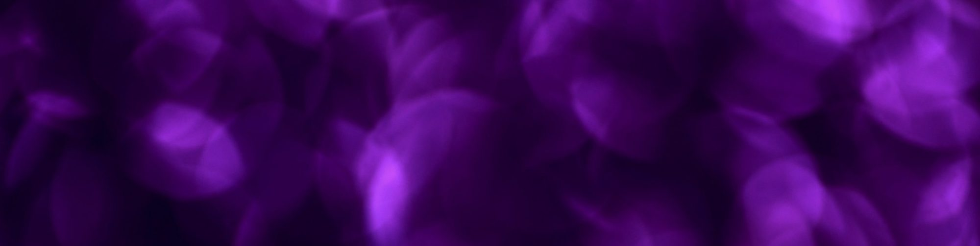 my purple rain